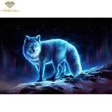 Buy <b>fantasy fox</b> and get free shipping on AliExpress