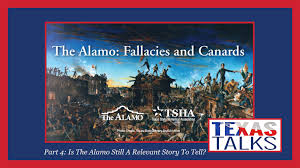 texas revolution the handbook of texas online texas state texas revolution the handbook of texas online texas state historical association tsha