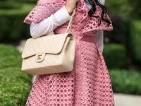 500+ лучших изображений доски «<b>Платье</b>-Рубашка,<b>Платья</b> ...