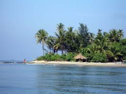 Image result for konkan beach