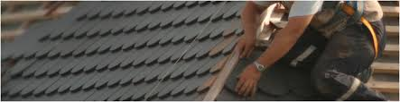 Image result for how to become a certified roofer