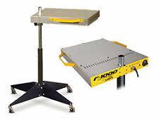 Commercial <b>Printing</b> Presses for sale | eBay