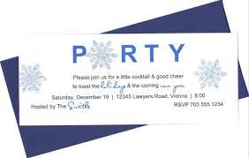 dinner party invitation wording net formal dinner party invitation wording mickey mouse invitations party invitations