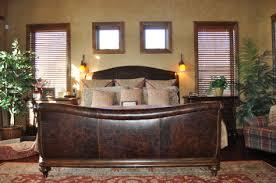 bedroom furniture building plans for good diy bedroom furniture building plans wooden pdf concept building bedroom furniture