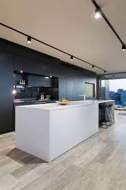 images kitchen poliform pinterest modern