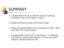 Topic Formulation for Systematic Reviews       Defining a Research Question