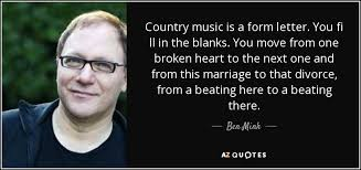 QUOTES BY BEN MINK   A-Z Quotes via Relatably.com