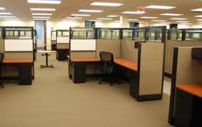 rent office space. 3000 sq ft commercial office space for rent in koramangala h