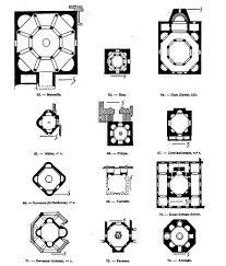 symbolism in literature examples quadriformisratio fourfold thinkingyou pagina