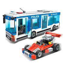 Pin op LEGO <b>City</b> (ik bouw)