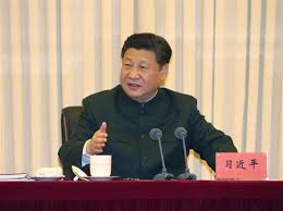 President Xi calls for reforms, innovation in military colleges[1 ...