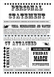 help me do essay ssays for rhetorical essay on gettysburg address