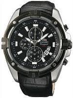 <b>Orient TT0Y006B</b> – купить наручные <b>часы</b>, сравнение цен ...