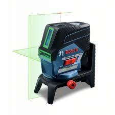 0.601.066.F02 Комбинированный <b>лазерный нивелир Bosch GCL</b> ...
