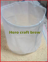 Wholesale <b>Brewing</b> Coffee - Buy Cheap <b>Brewing</b> Coffee from ...