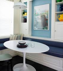 stunning banquette dining chairs banquette dining room furniture