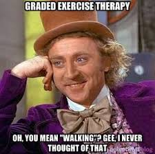 Quixotic: My M.E. Blog: Wonka MEmes via Relatably.com