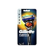 Средства для бритья <b>GILLETTE Бритва Fusion</b> ProGlide Flexball с ...
