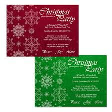 concept christmas party invitations birthday party dresses unique christmas party invitations wording ideas