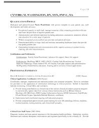 gallery images of telemetry nurse resume throughout telemetry nurse sample telemetry nurse resume