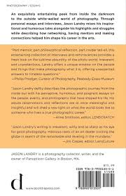 instant connections essays and interviews on photography jason instant connections essays and interviews on photography jason landry debbie hagan 9780990013501 com books