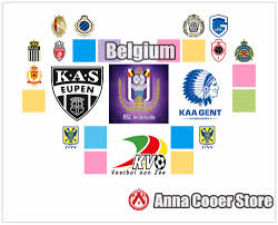 Anna Cooer Store - Amazing prodcuts with exclusive discounts on ...