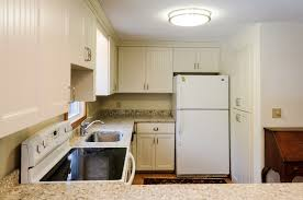 Resurfacing Kitchen Cabinets Barnstable Cape Cod Cabinet Refacing Hyannis Orleans Brewster Dennis
