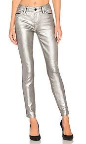Женские <b>джинсы Paige</b> - купить недорогие женские джинсы - Дни ...