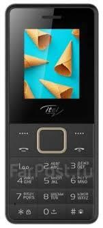 Сотовый <b>телефон Itel it2160</b> - Смартфоны и сотовые <b>телефоны</b> ...