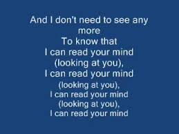 Eye In The <b>Sky</b> by Alan Parsons Project with Lyrics - YouTube
