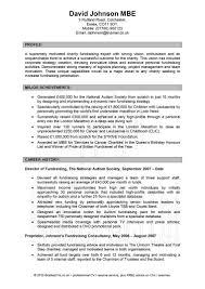 certified professional resume writer com professional resume desirable latest professional professional resumes okwtsptb