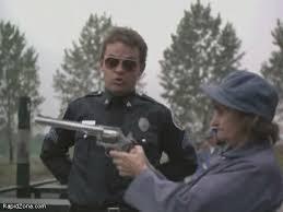 Инструкторов и соискателей на должности в патрульную службу полиции будут учить американцы, - Згуладзе - Цензор.НЕТ 7930