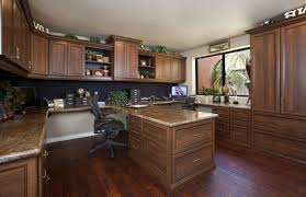 home office steamboat springs home office cabinets office storage throughout home office cabinets with regard home office custom built in home office cabinets