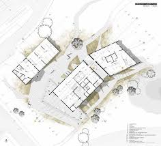 one step at a time floor plans architecturearchitectural architecture drawing floor plans