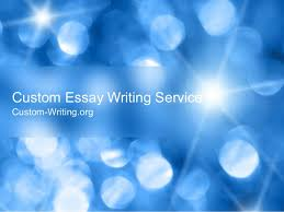 Fast custom essay   Alabama public library live homework help aerolosdhforms tk Yes  we have the writers who can deliver Fast Essay Writing Service for US  UK  Australia and Canada students