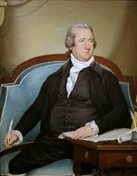 Wahl zum Repräsentantenhaus der Vereinigten Staaten 1794