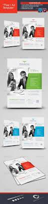 17 best images about flyer templates fonts flyer financial flyer template