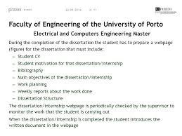 Dissertation faqs New Hampshire Frank D  Lanterman Regional Center