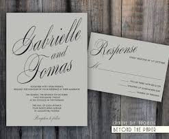 17 best images about wedding templates rustic 17 best images about wedding templates rustic wedding invitations vintage wedding invitations and wedding invitations
