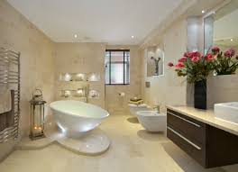 beautiful bathroom plumbing design ideas beautiful bathroom decor bathroom design beautiful bathroom lighting
