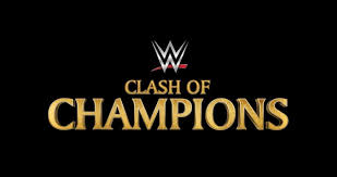 Betting Odds For Clash of Champions Matches Revealed