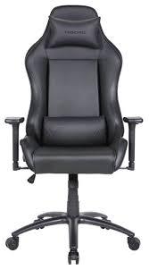 Купить <b>Компьютерное кресло TESORO</b> Alphaeon S1 <b>игровое</b> ...
