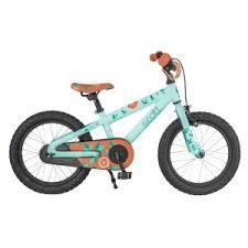 <b>Детские велосипеды</b> – купить <b>детский велосипед</b>, цены в ...
