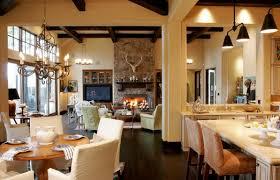 open kitchen design farmhouse:   images about house plans md on pinterest modern farmhouse with open floor plan ecceecdcebb farmhouse