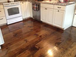 Laminate Kitchen Laminate 41eastflooring