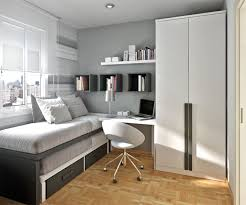 contemporary bedroom furniture for teenagers 3 bedroom furniture teenagers