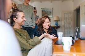 Wynagrodzenie członków rodziny wliczane w koszty uzyskania ...