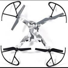 Отзывы о <b>Квадрокоптер От Винта</b> Fly-0249 Profi