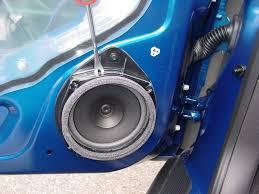 2008 chevy cobalt speaker wiring diagram images chevy cobalt engine wiring harness chevy wiring schematic wiring