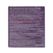 <b>Sico Color презервативы цветные</b> 3 шт купить по цене 133,0 руб ...